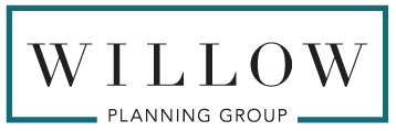 Willow Planning Group
